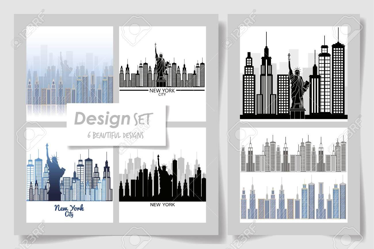 Pin On Graphic Art Designs