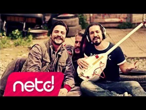 Muzik Turkce Panosundaki Pin