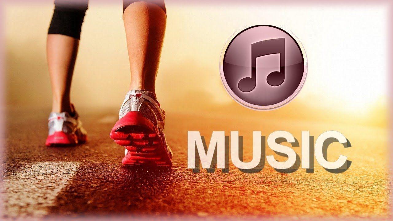 موسيقى رياضية حماسية ولا أروووووع Sport Music Relax Music Green Day Albums Sports