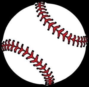 Vector Clip Art Online Royalty Free Public Domain Clip Art Baseball Png