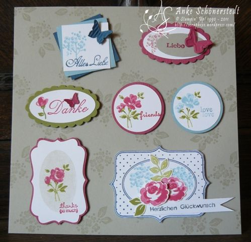 Sample gift tags Paper crafts \ cards Pinterest Gift, Cards - sample gift card
