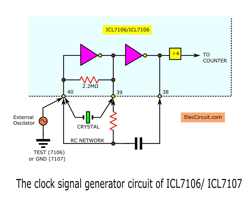 Og Dc Voltmeter Wiring Diagram on