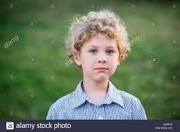 """Résultat de recherche d'images pour """"curly hair blonde boys"""""""