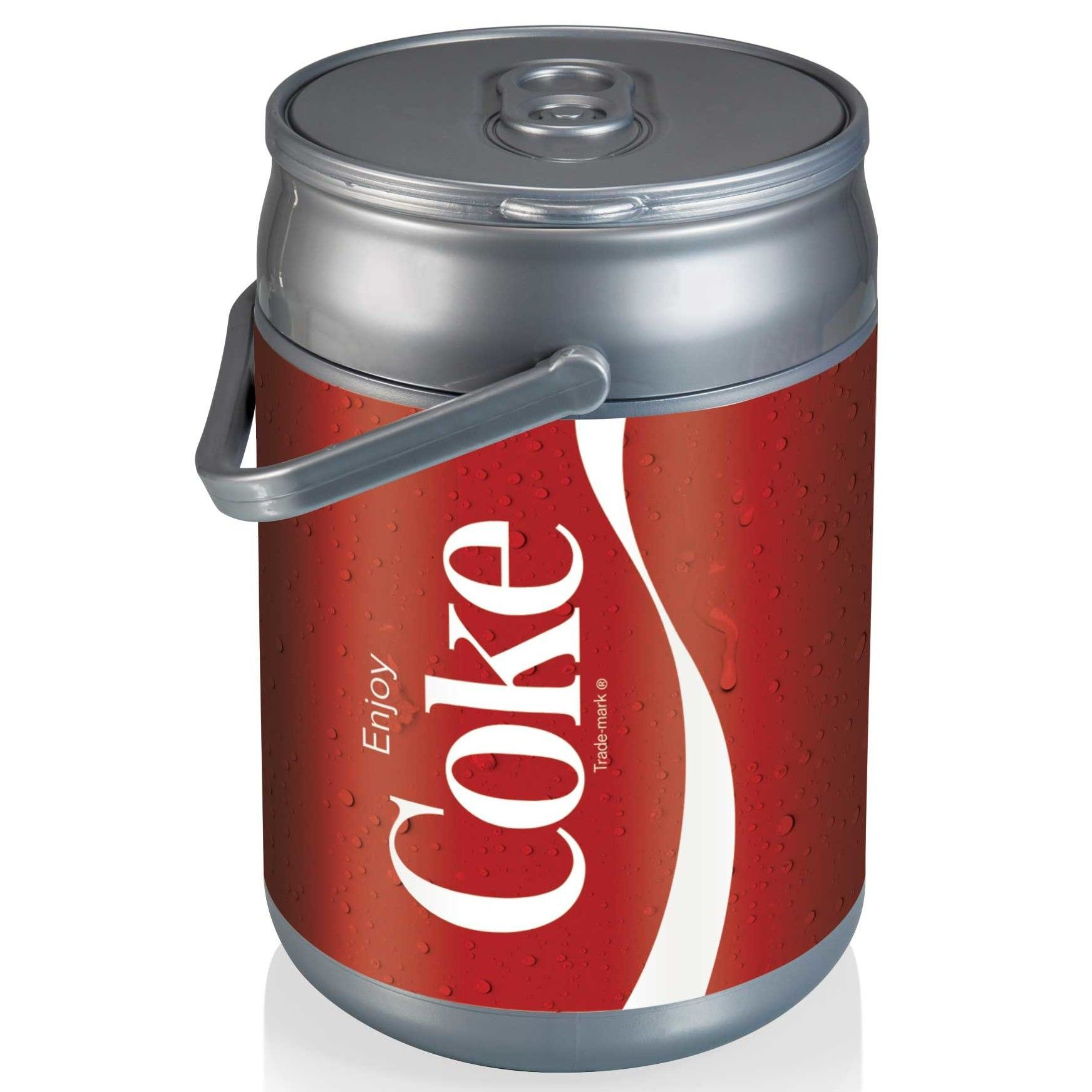 Coca-Cola (Enjoy Coke Design) Can Cooler