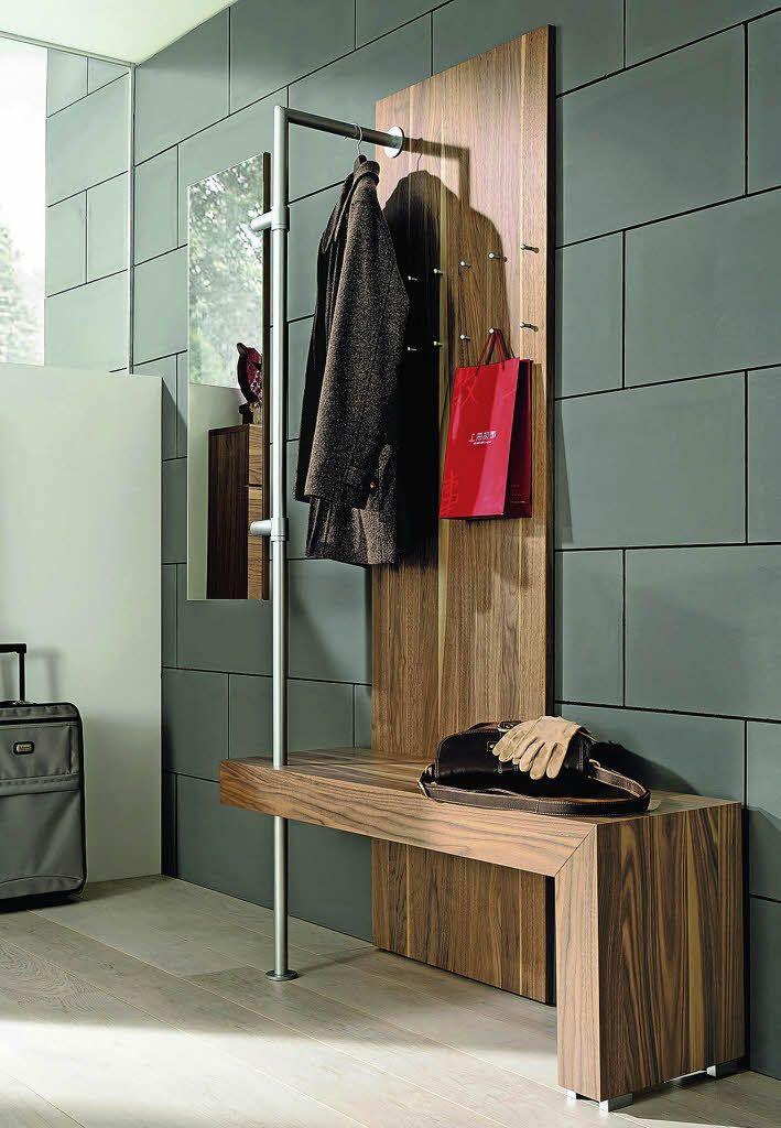 garderobe kleiner raum google suche wohnen in 2018 pinterest garderobe vorzimmer und diele. Black Bedroom Furniture Sets. Home Design Ideas