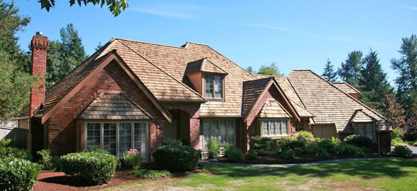 Best Cedar Shake Roof Maintenance Repair Vancouver Wa By 640 x 480