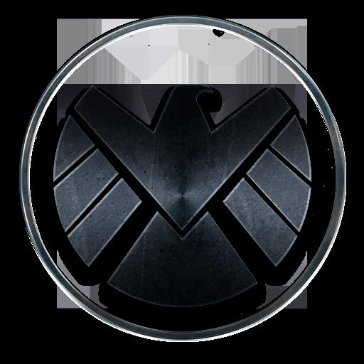 Shield torrent of 1 season agents marvel Download TV
