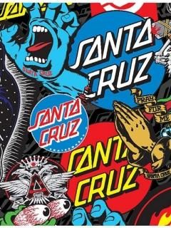 Image result for santa cruz skateboards wallpapers iphone