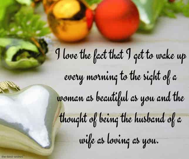 Romantic Good Morning Messages For Wife Best Collection Good