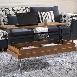 best Living Room Coffee Table , Perfect Living Room Coffee Table 59 ...