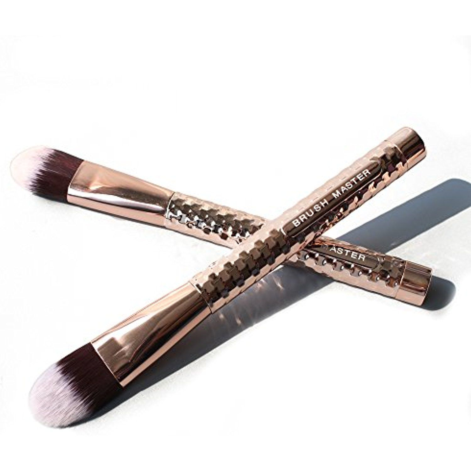 Brush Master Professional Concealer Foundation Makeup