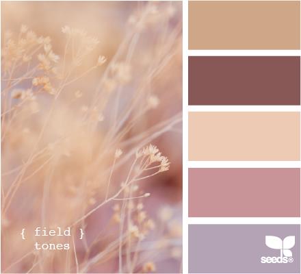Prachtig. Een rusitge en inspirerende kleuren combinatie.