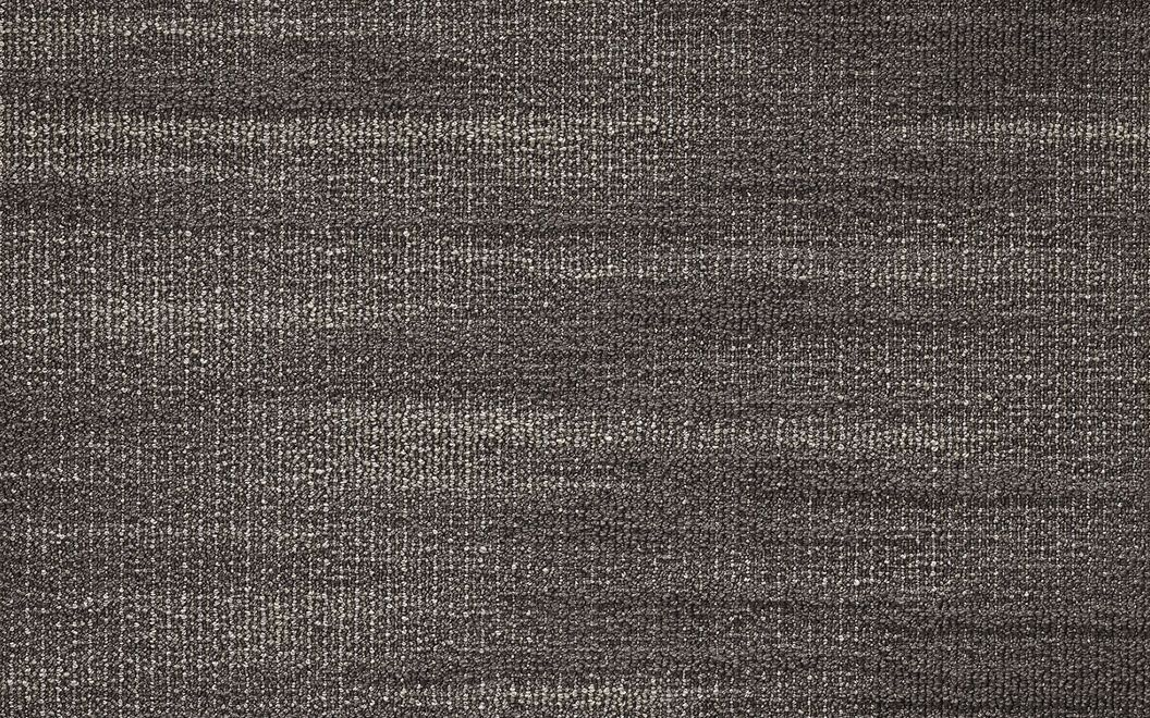 Arashi Carpet Tile 21AI Iced Slate