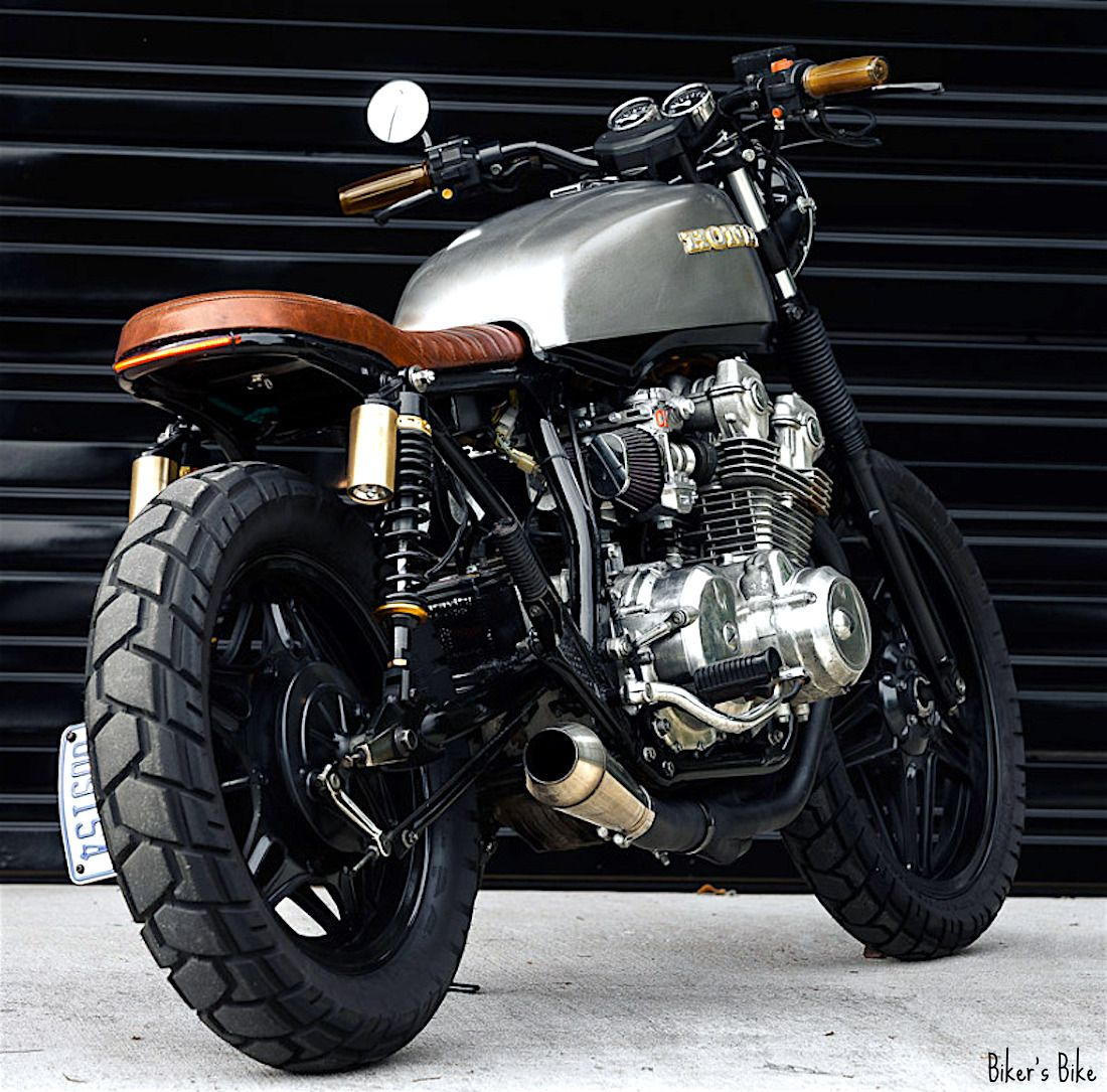 Watch further Xs650 Sp Cafe By Studs Motorcycles furthermore Watch in addition Honda Cbx750 Caferacer Ver 2 furthermore Customizacao Honda Cb 750 Cafe Racer. on honda cb750 cafe racer