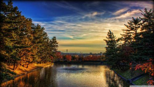 Luggelerunning Landscape Photography Autumn Landscape Landscape Photos