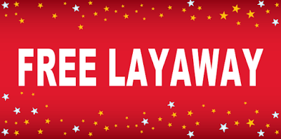 free layaway banner template banners com banner templates in