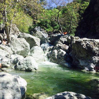 Campgrounds in oregon with rv hookups sunol