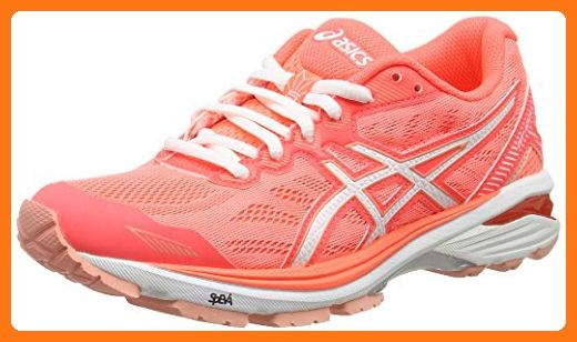 Asics GT-1000 5 Ladies Running Shoes, US Shoe Size- 7 US / 5 UK ...