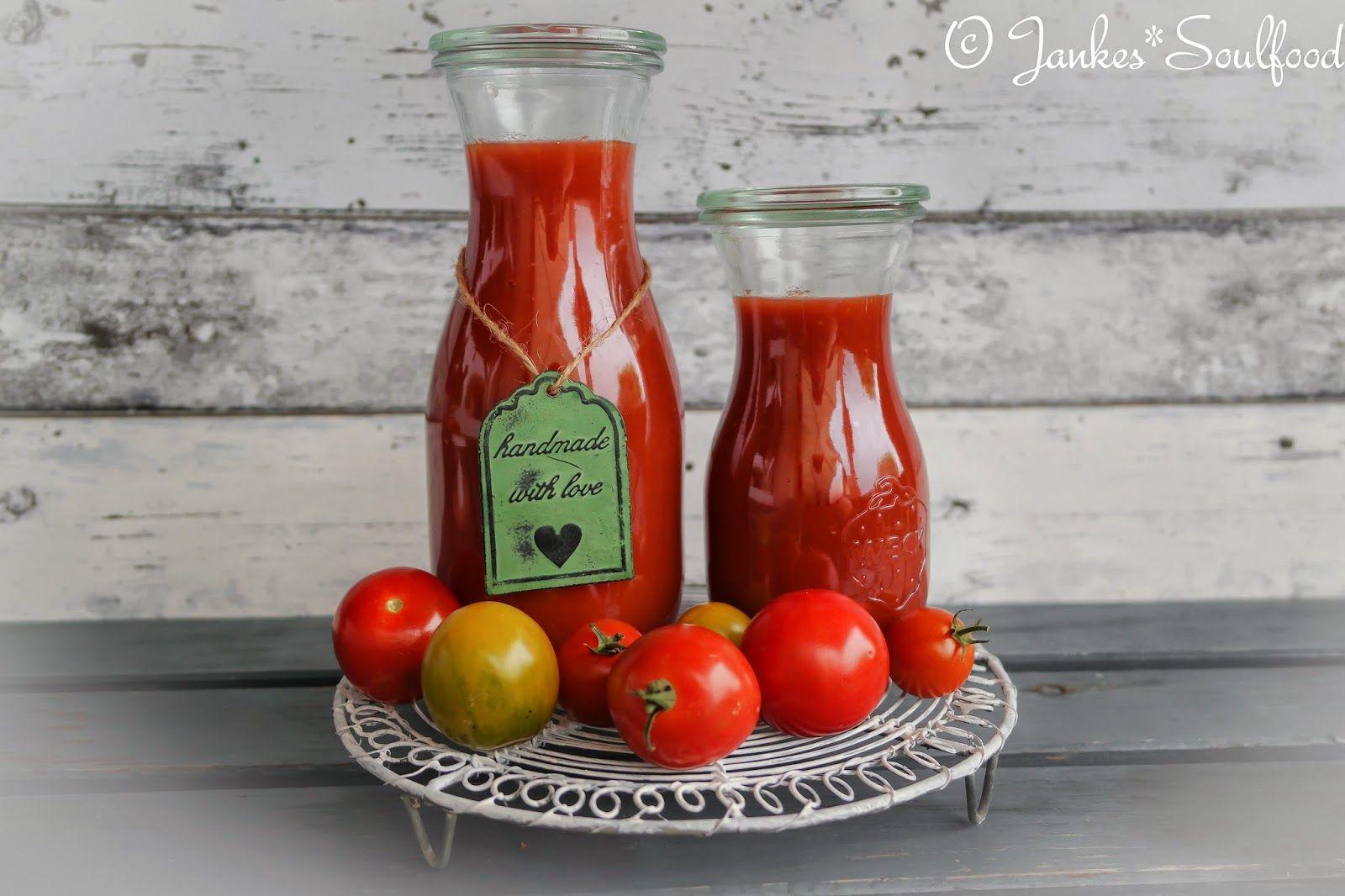 einkoch special passierte tomaten einwecken pinterest. Black Bedroom Furniture Sets. Home Design Ideas