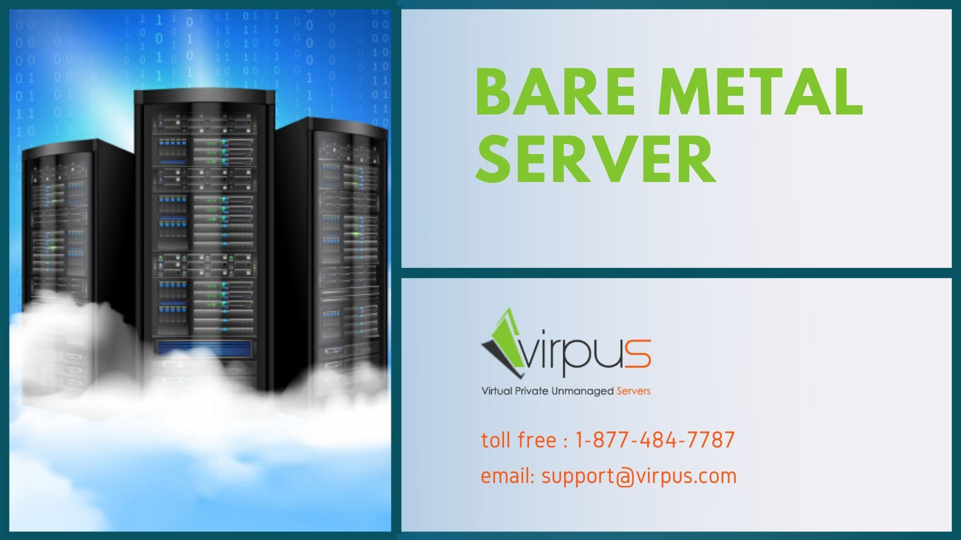 39+ Bare metal server hosting ideas