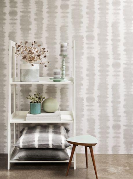 Decosimil  Papel Tapiz Pinterest Papel tapiz, Tapices y Papel - tapices modernos