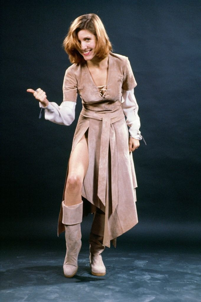 Pin by Erin R on star wars | Carrie fisher, Star wars