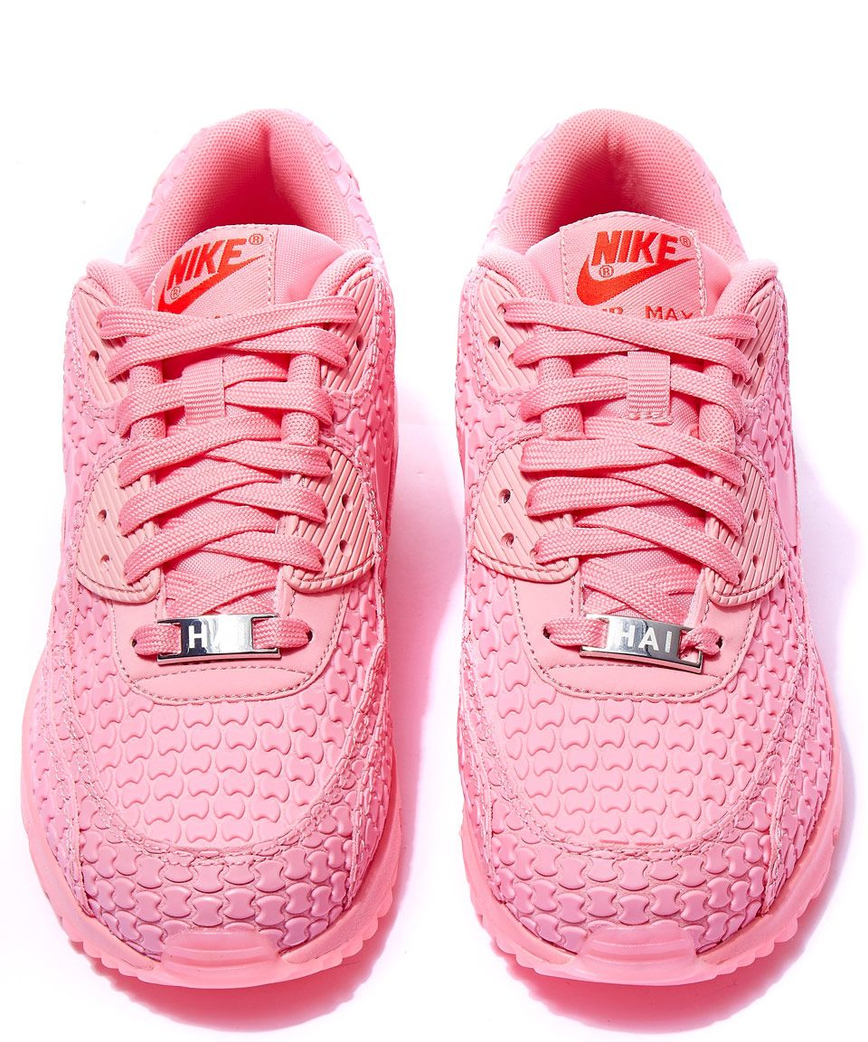 Nike Shanghai Air Max 90 Sweets