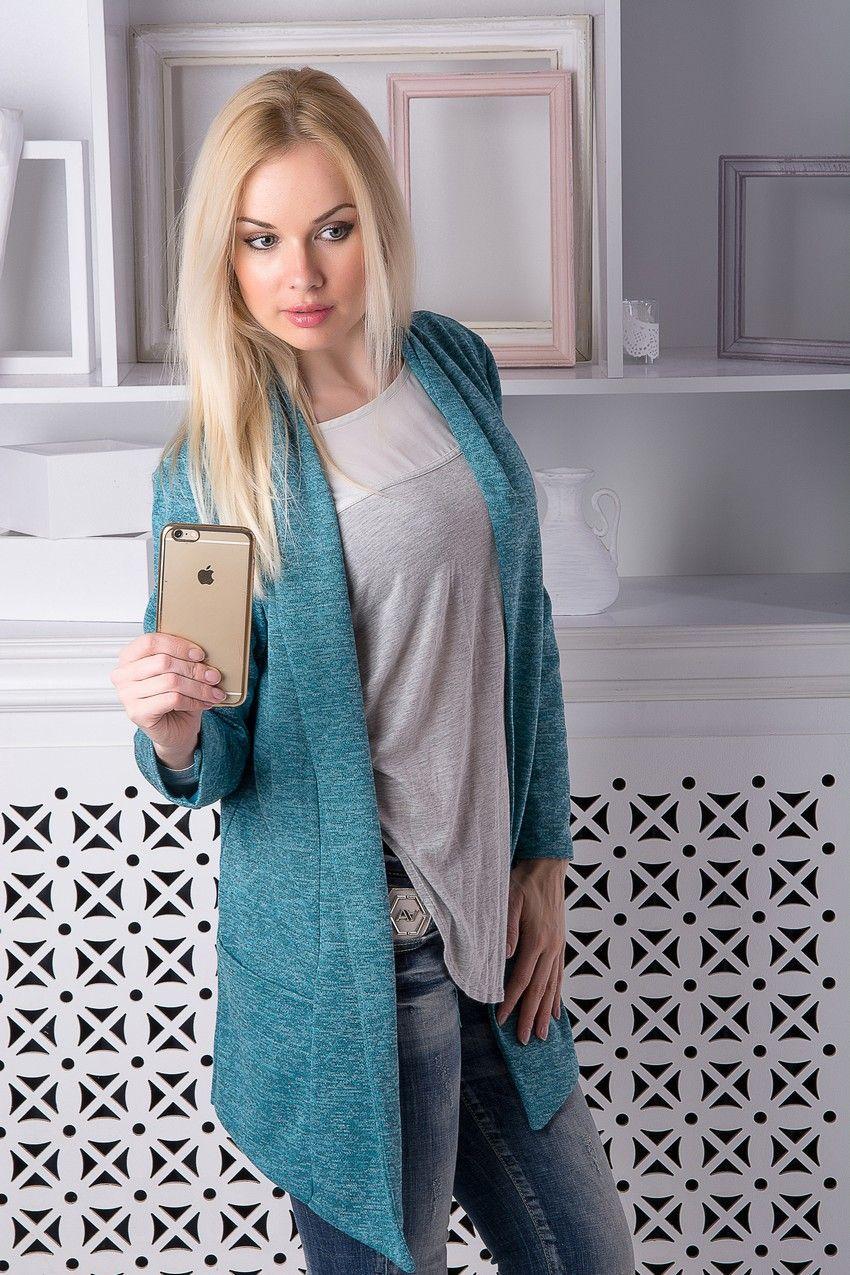 3b847f013f3 Интернет магазин женской одежды Purfashion. Купить недорого в Украине -  Киев