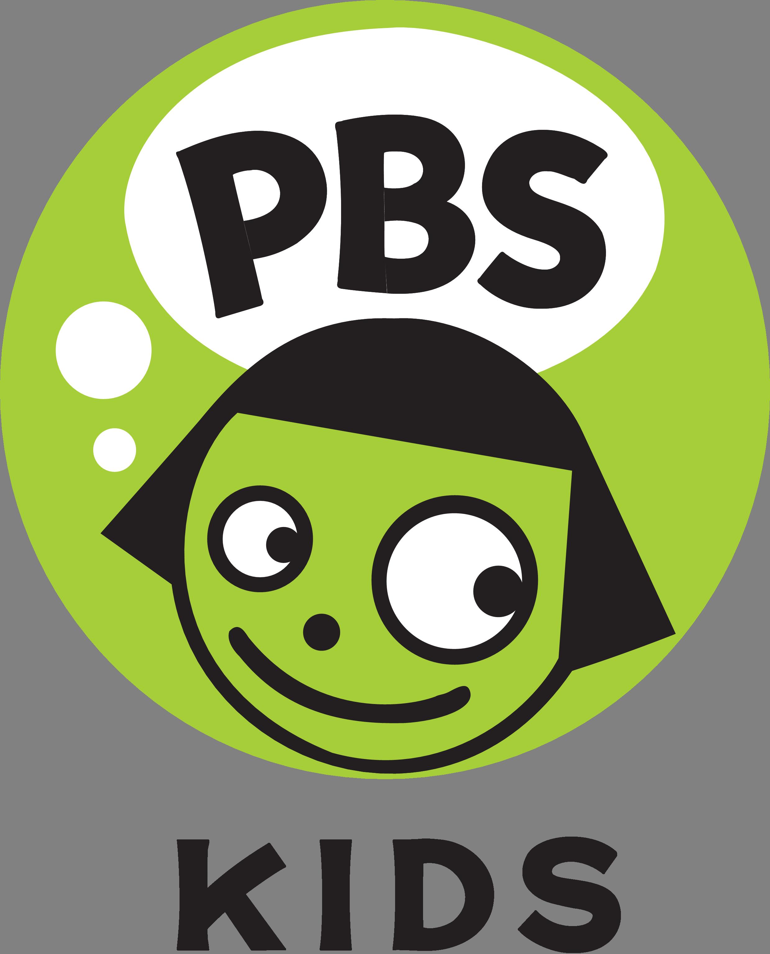 Pbs Kids Logo Dash And Dot Images Pictures Pbs Kids Dot Pbs Kids Kids App