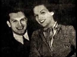 Carmen Miranda in 1934