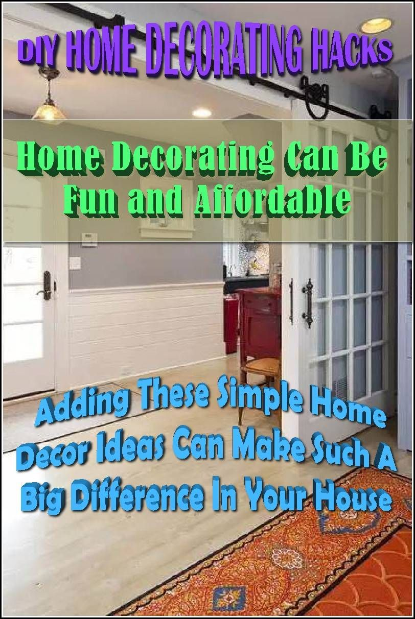 How to keep your home looking fresh check this useful article by going the link at image creativehomedecorideas also creative decor ideas rh pinterest
