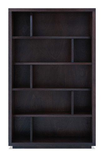 "EQ3 - ""Boom"" Bookshelf"
