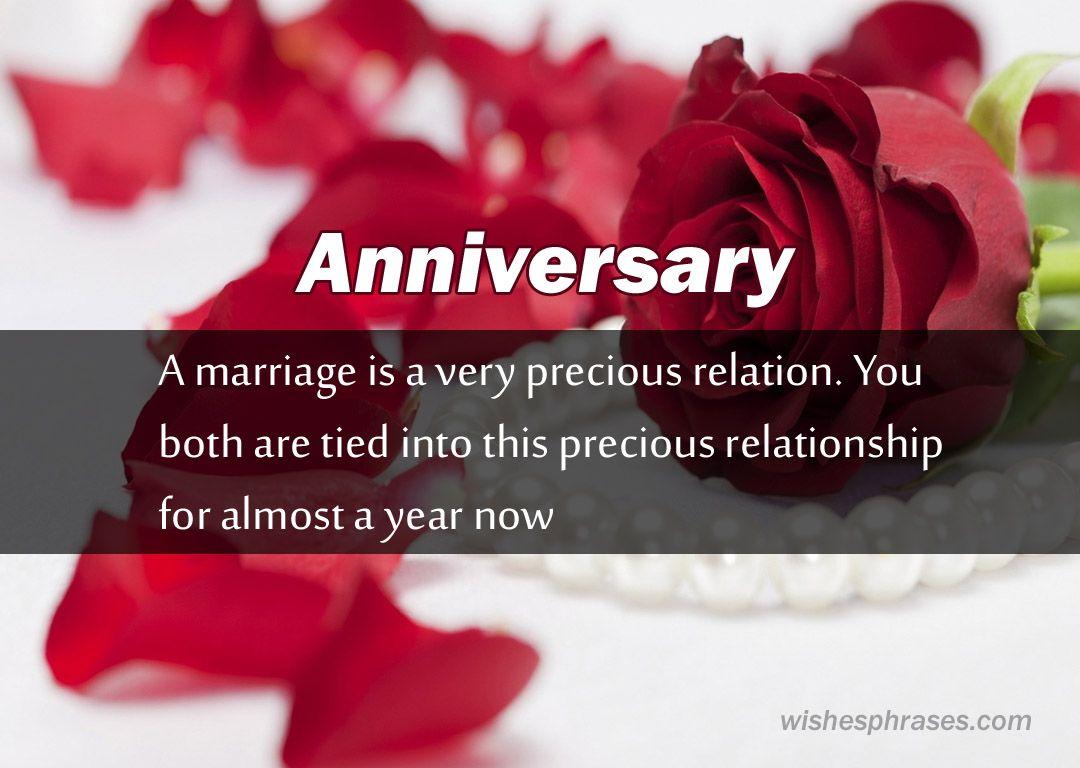 Islamic Wedding Anniversary Prayers, | Messages | Pinterest ...