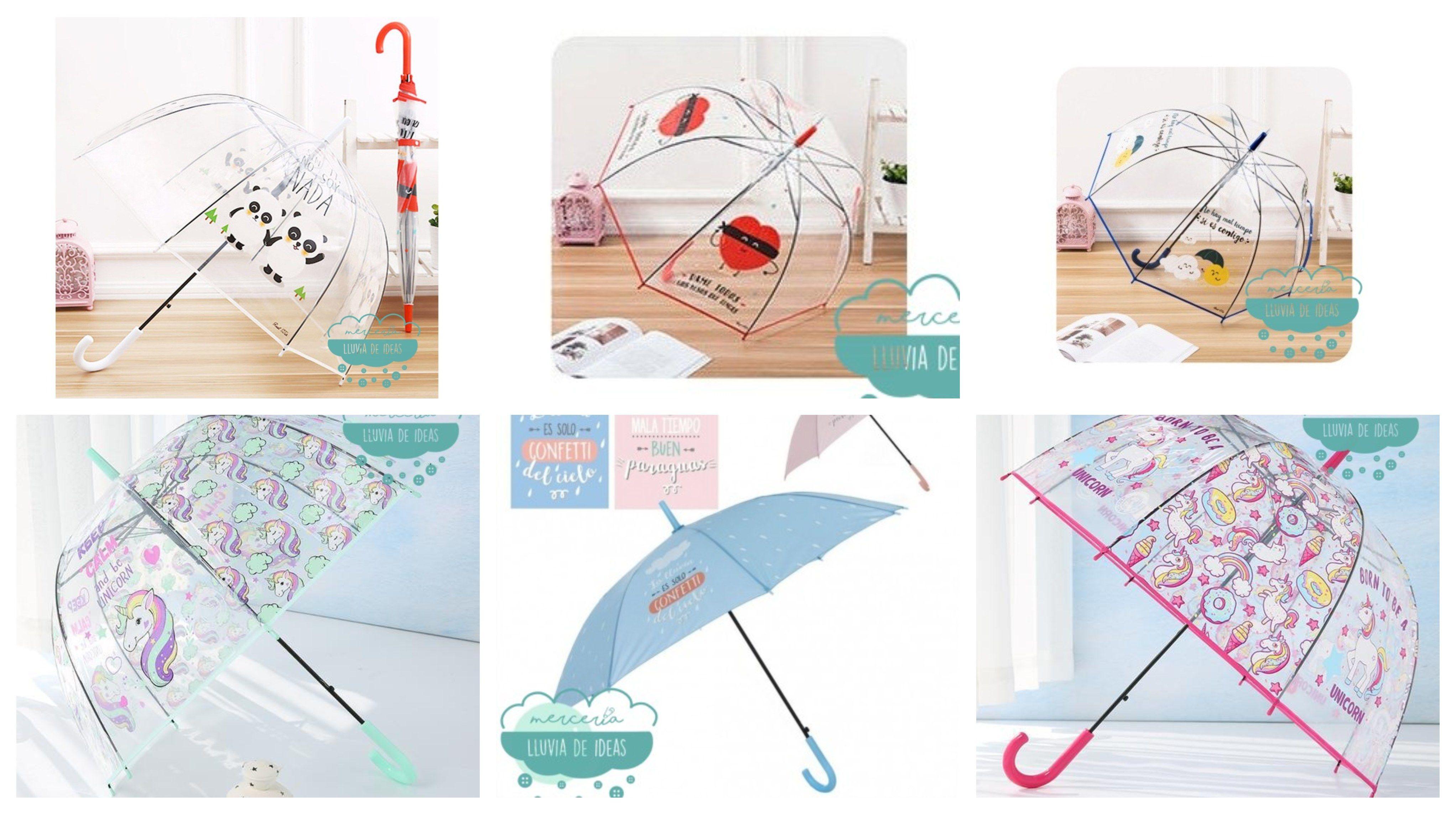 novísimo selección baratas para descuento barato mejor valorado En Asturias siempre con el paraguas a mano! De nuevo ...
