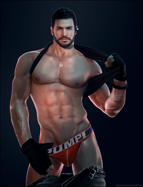 frotamiento muscular
