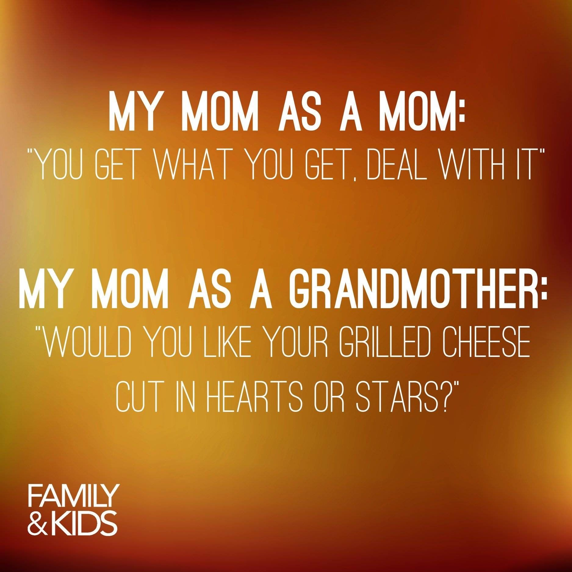 Pin By Cathy On Grandma Mommy Humor Mom Life Quotes Funny Mom Quotes