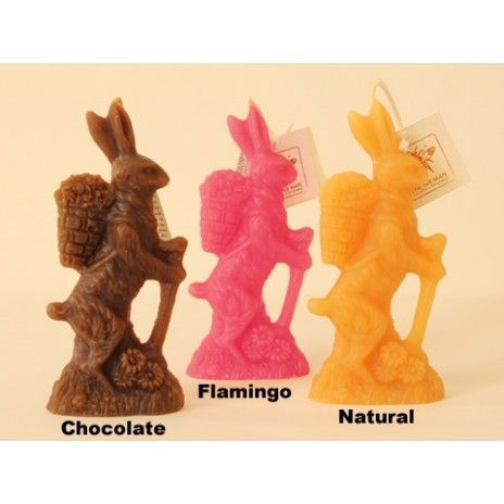 Beeswax candle collection peter rabbit candles great easter beeswax candle collection peter rabbit candles great easter gift negle Choice Image