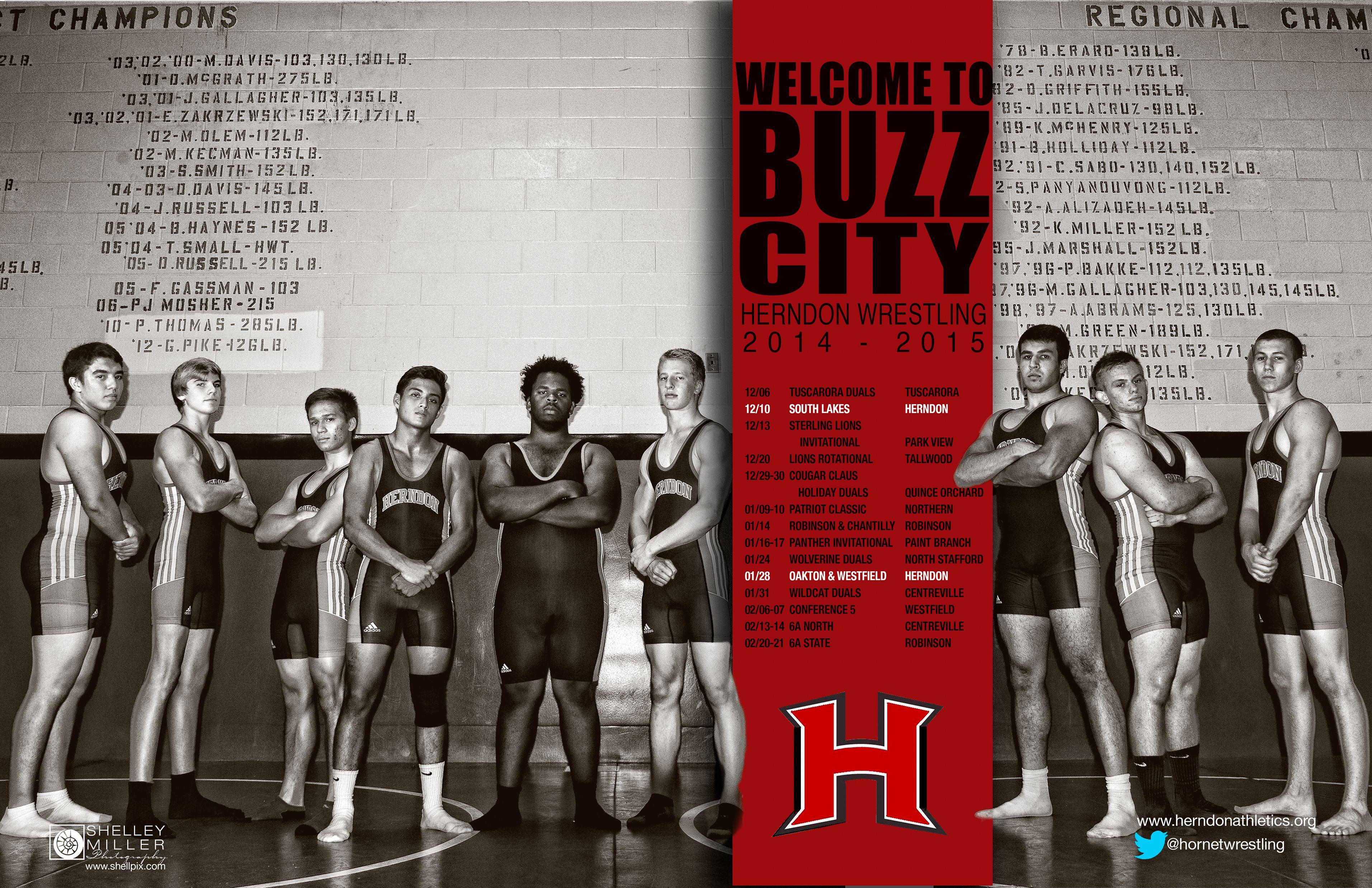 Sports Team Posters Varsity Wrestling Poster Sport Poster Wrestling Posters Photography