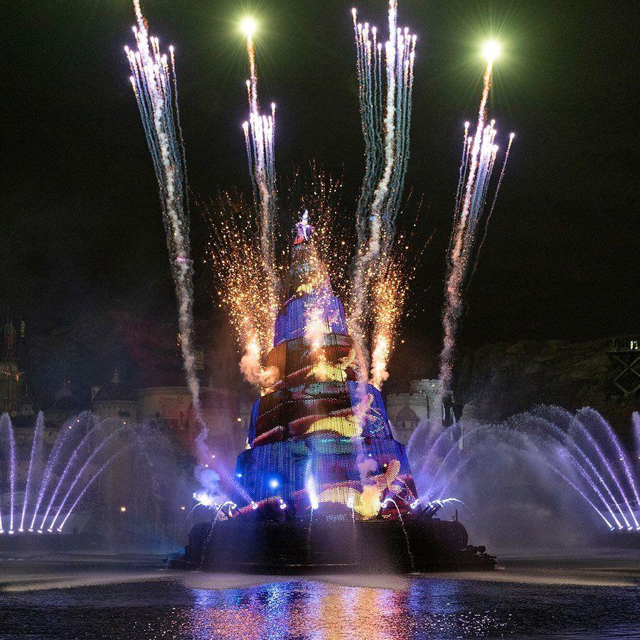 Tokyo Disney Resort: Imagination! Dreams are forever… イマジネーション! #fantasmic #mediterraneanharbor #toky...   #CiaoNihon, #Disney, #Japan, #Lifestyle, #Resort, #Tokyo, #ディズニー, #ディズニーリゾート, #ライフスタイル, #リゾート, #東京, #生活様式, #DisneyResort, #Fantasmic, #Mediterraneanharbor, #Mickey, #TokyoDisneyResort, #Tokyodisneyresort, #Tokyodisneysea, #ファンタズミック, #ミッキー, #メディテレーニア
