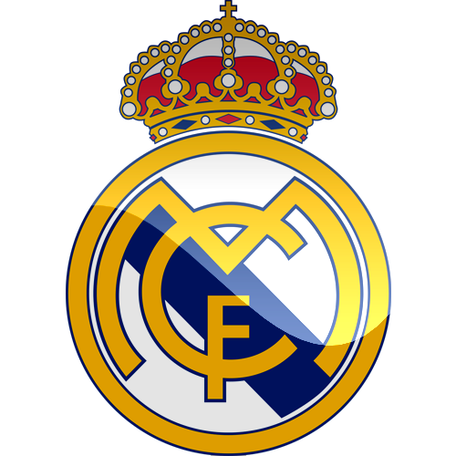 Estadio Santiago Bernabeu Real Madrid Kit Real Madrid Wallpapers Real Madrid Logo