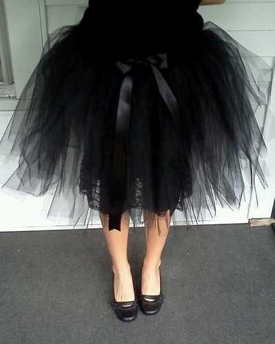 Halloween Costume Dressy Witch Craft Ideas Pinterest Halloween - black skirt halloween costume ideas