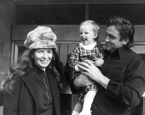 Johnny Cash Daughters Today 4489438077a16604e426b21867a9ff ...