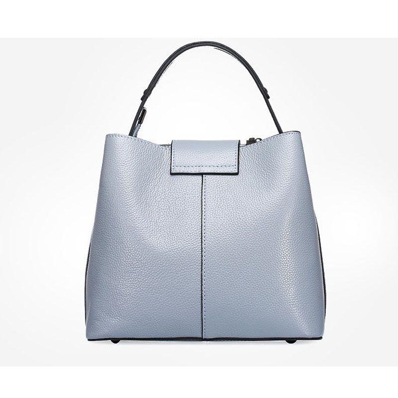 Wholesale Fashion Leather bag Designer Women Lady Handbags  9e81a5ae2c552