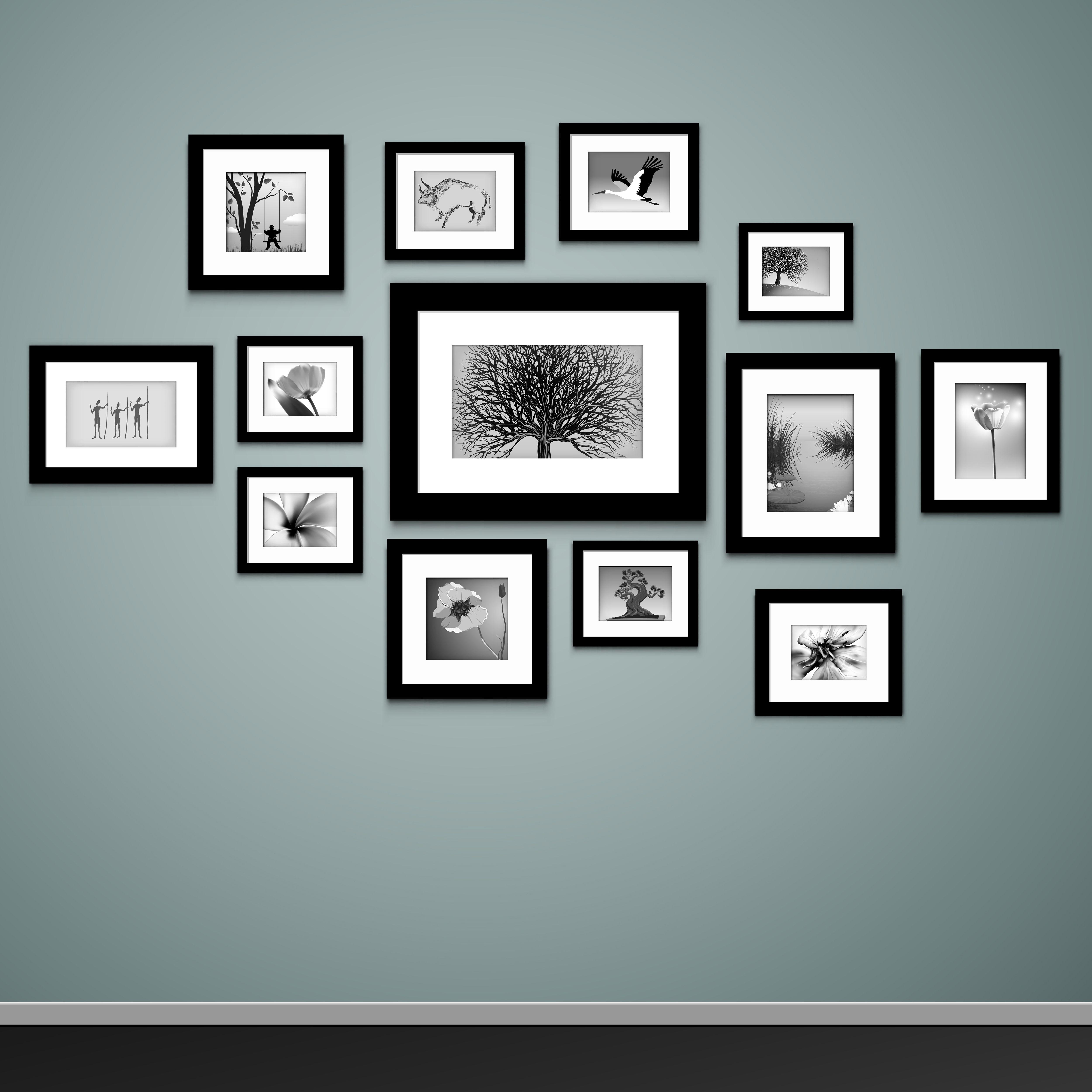 Похожее изображение Wall Frame Arrangements Picture Framing Supplies Wire Art