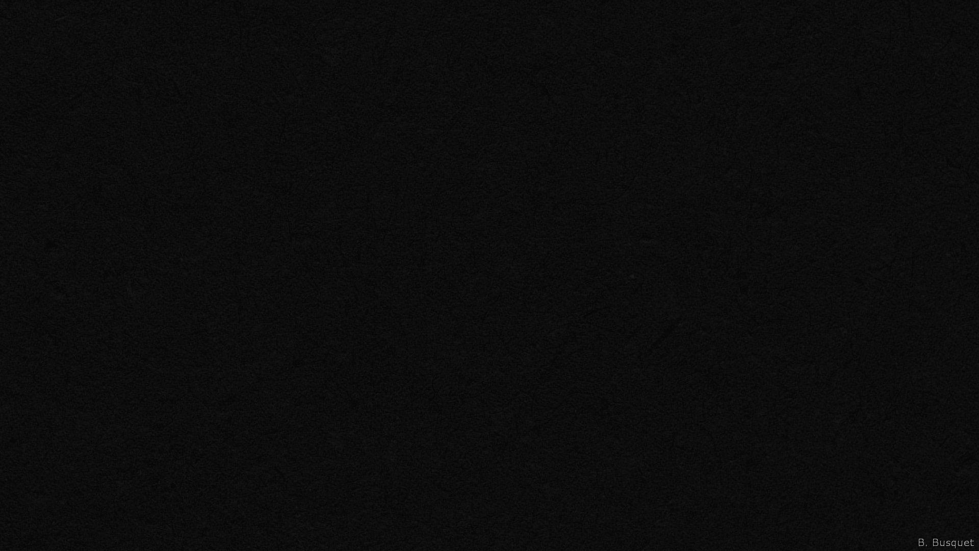 Dark Black Wallpapers HD Group × HD Wallpapers In Black | HD Wallpapers in 2019 | Logos, Black ...