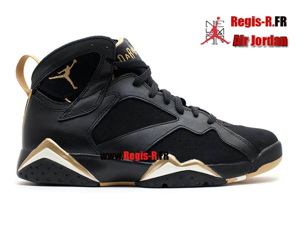 Air Pack Basket Golden Pas Jordan Cher Moment Jordan Chaussures qqOng7wU
