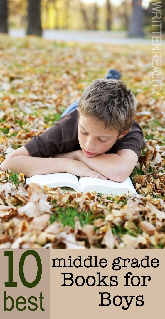 high interest low readability books for middle school