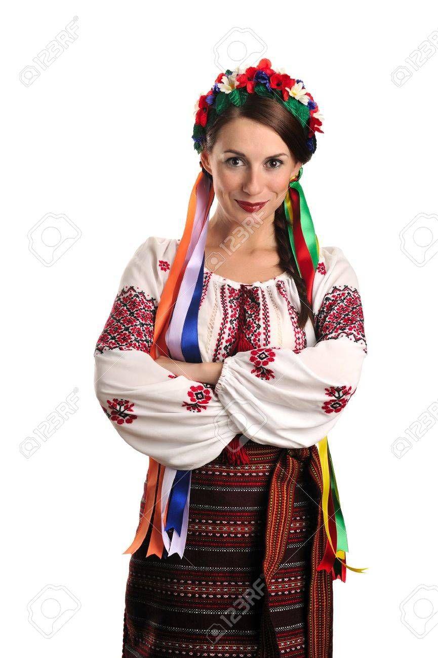民族衣装 白」の画像検索結果  b3595a12508c7