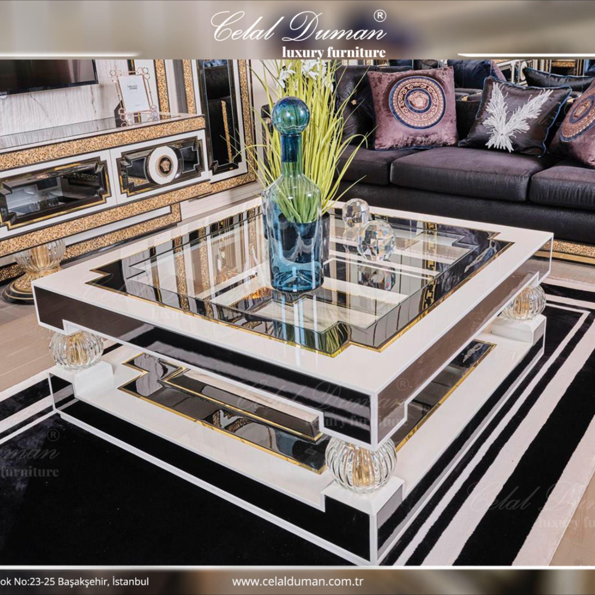 Cullinan; her yanıyla hayran bırakan eşsiz bir tasarım. . . . #celalduman #celaldumanmobilya #mobilya #masko #koltuktakımı #yemekodası #maskomobilyakenti #evdekorasyon #dekorasyonfikirleri #mobilyadekorasyon #luxuryfurniture #modernfurniture #furniture #decor #ofisdekorasyon #evdekor #projects #köşekoltuk #tvunited #design #yemekodası #yatakodası #interiordesign