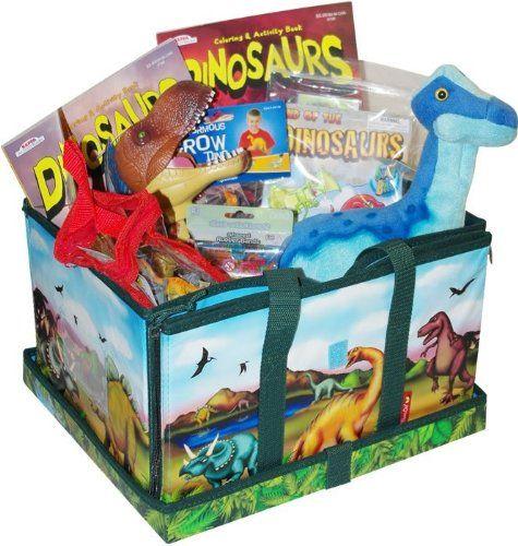 Cheap gift basket idea unique easter baskets easy and cheap cheap gift basket idea unique easter baskets easy and cheap ideas infobarrel negle Choice Image